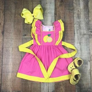 GET 15% OFF Girl Boutique Style Clothing