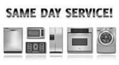 Appliance Repair & Service In Katy Cypress Houston Area