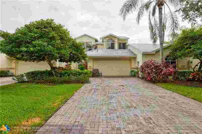 564 W Palm Aire Drive 564 Pompano Beach Three BR, large