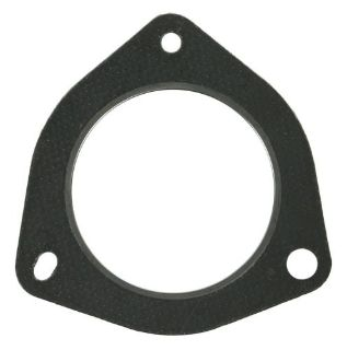 Buy Exhaust Pipe Flange Gasket Fel-Pro fits 11-13 Ford F-250 Super Duty 6.7L-V8 motorcycle in Grand Rapids, Michigan, United States, for US $13.82