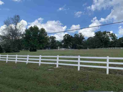 5035 Will Brown Rd Spring Hill, Attn Builder and Investors.