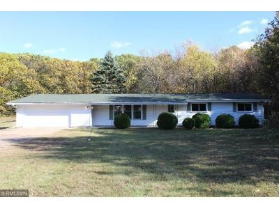 3 Bed 2 Bath Foreclosure Property in Elk Mound, WI 54739 - 33rd St