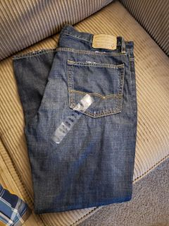 American Eagle Mens Jeans 36x30