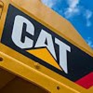 HOLT CAT Mining Solutions