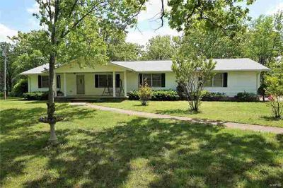 17076 State Route F Saint James Three BR, Looking for a small