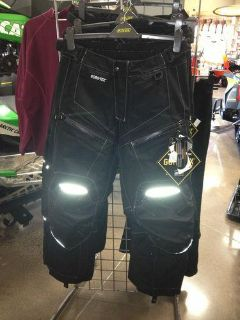 Sell KLIM MEN'S VECTOR PANT BLACK motorcycle in Bloomer, Wisconsin, US, for US $379.99