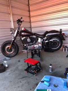 Bikes call or text for information 5713404858