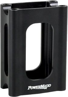 Find Powermadd Non-Pivot Riser Block 5in. 45524 motorcycle in Pflugerville, Texas, United States, for US $40.47