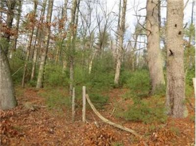 $60,000, Lot 10 Bumstead Road - Ph. 413-596-3566