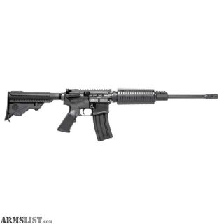 For Sale: DPMS Oracle AR-15 5.56 Brand New In Box