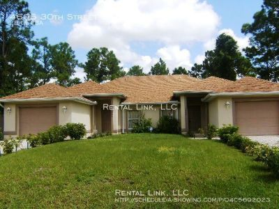 2 bedroom in Lehigh Acres