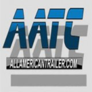 Open Trailer Miami Dade County
