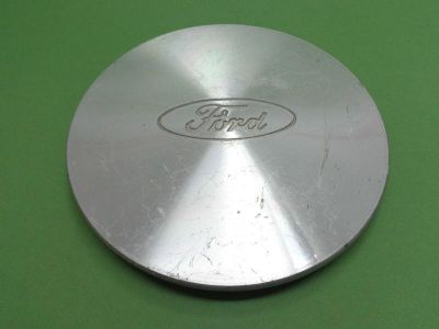 Find 1994-1999 Ford Taurus WHEEL CENTER CAP HUBCAP OEM F4DC-1A096-AB #C13-A074 motorcycle in Fayetteville, Arkansas, US, for US $12.00