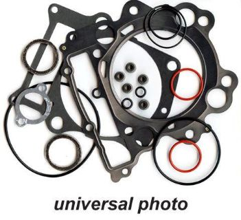 Purchase 1978-1981 KAWASAKI INVADER FULL TOP END GASKET SET 710150 motorcycle in Ellington, Connecticut, US, for US $31.95