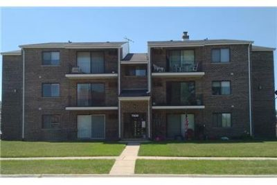 1 Bed 1 Bath Apartmentt for Rent/Orland Park $1060