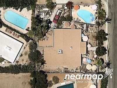2 Bed 2.5 Bath Preforeclosure Property in Cathedral City, CA 92234 - Bel Air Dr
