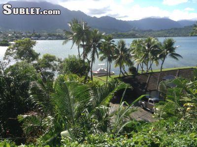 $2395 1 single-family home in Honolulu