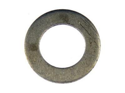 Sell DORMAN 65292 Oil Drain Plug Gasket-Oil Drain Plug Gasket - Oil-Tite! motorcycle in Deerfield Beach, Florida, US, for US $5.85