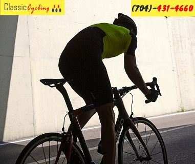 Men's Bike Apparel & Accessories @ClassicCycling