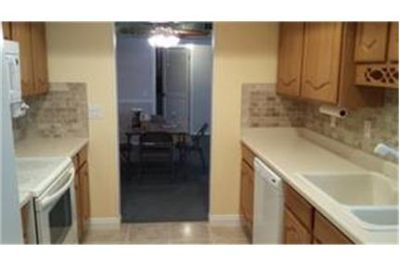 Spacious 2 Brds/2 Bths Condo in Union park area