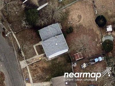3 Bed 1 Bath Foreclosure Property in Clementon, NJ 08021 - Aman Ave