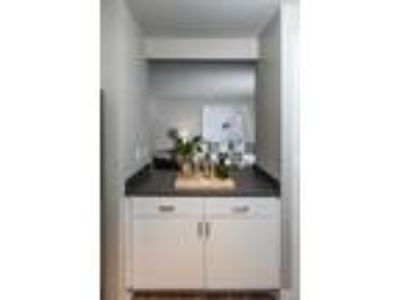 Montclair Terrace Apartment Homes - One BR / One BA