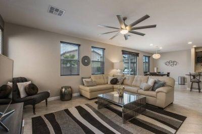 $2300 3 single-family home in Southwest Las Vegas