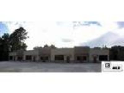 Retail-Commercial for Lease: Only 3 Left!!!