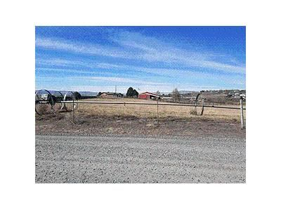 Foreclosure Property in Pasco, WA 99301 - Unit 187 Parcels A & B