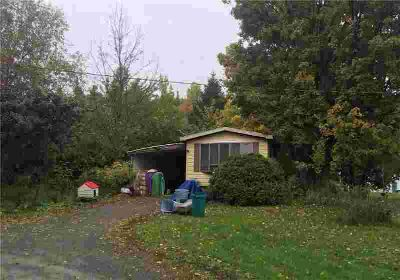 13739 Phipps Road Albion, Fantastic opportunity!