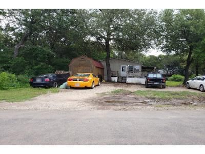 3 Bed 2.0 Bath Preforeclosure Property in Temple, TX 76502 - Lakeaire Blvd