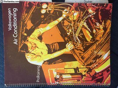 Mk1/MK2 Lot owners manuals/radio/repair manuals