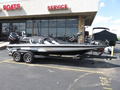 2018 Phoenix 921 PRO XP Bass Boats Boats Saint Peters, MO