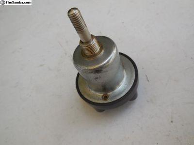 orsche 356 Windshield Wiper Switch (No Knob) 6 V C