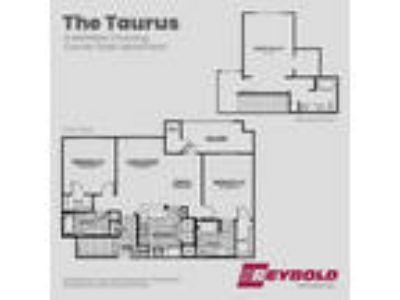 Meridian Crossing Condo-style Apartments - Taurus