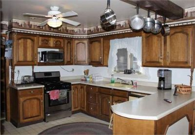 House for Sale in Ulster, Pennsylvania, Ref# 200303950
