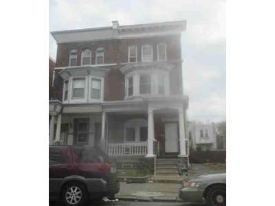 5 Bed 2.5 Bath Foreclosure Property in Philadelphia, PA 19139 - Spruce St