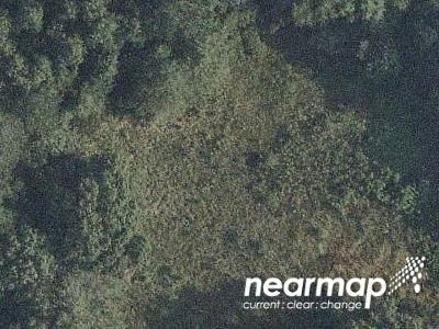 3 Bed 1 Bath Foreclosure Property in Vidor, TX 77662 - E Railroad St