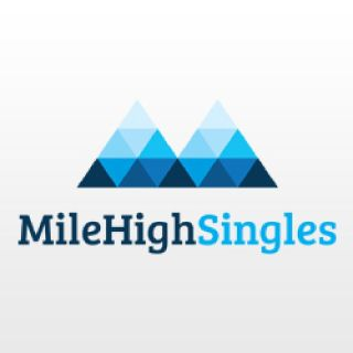 Mile High Singles: What Makes Us Unique to Denver Professional Singles