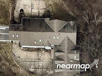 Foreclosure Property in Wadsworth, OH 44281 - Silvercrest Dr