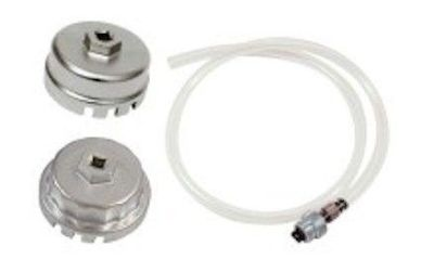 Buy 3 Piece Toyota/Lexus Oil Filter Wrench Kit motorcycle in Tampa, Florida, US, for US $75.99