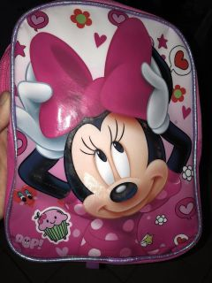 Looking for a mini mini mouse backpack like this one