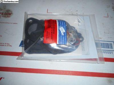 Carburetor Rebuild Kit 28,30,30/31 and 34 pict 3