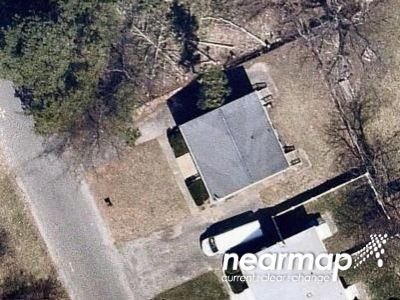 4 Bed 2.0 Bath Preforeclosure Property in Springfield, MA 01109 - Cloran St
