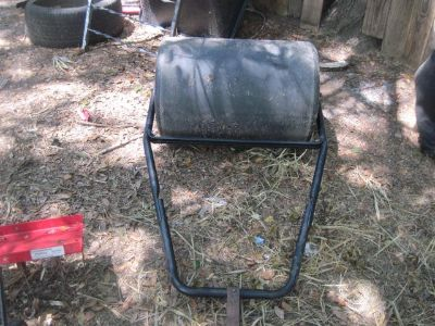 Craigslist - Farm and Garden Equipment for Sale in Jesup ...