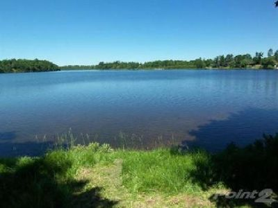$87,500 Recreational Land for Sale in Mercer, Wisconsin