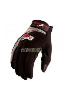 Find MotorFist Kill Switch Glove - Black motorcycle in Sauk Centre, Minnesota, United States, for US $29.99