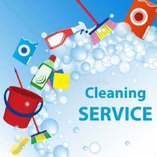 CALL Maria 404-964-1851 HOUSE CLEANING BY MARIA RESIDENTIAL Cobb County Ga.
