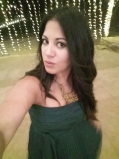 Laura L is looking for a New Roommate in Miami with a budget of $700.00
