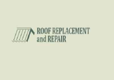 Roof Repair And Replacement Doylestown